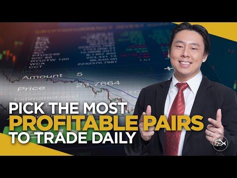 Торговля бинарными опционами наоборот