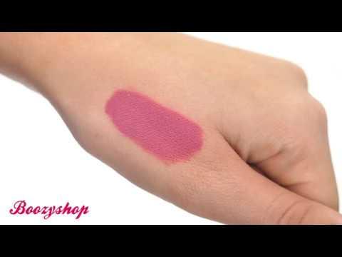 Gerard Cosmetics Gerard Cosmetics Hydra Matte Liquid Lipstick 90210