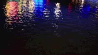 J. Cole x Miguel Type Instrumental - 'New York' (Prod. by Jordeaux) *New 2013*