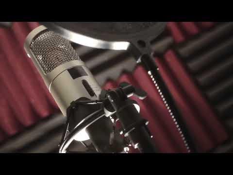 Tom Aglio VO Demo - Commercials