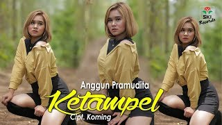 Download lagu Anggun Pramudita Ketampel Remix Mp3