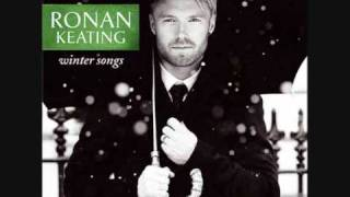 Ronan Keating - Have Yourself A Merry Little Christmas