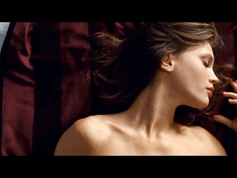 Young & Beautiful Red Band International Trailer