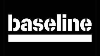 Baseline 2012