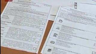 Центризбирком провел всероссийскую видеоконференцию по подготовке к выборам 18 сентября