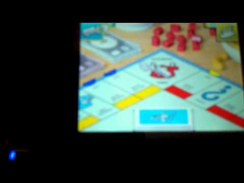 nintendo ds monopoly boggle
