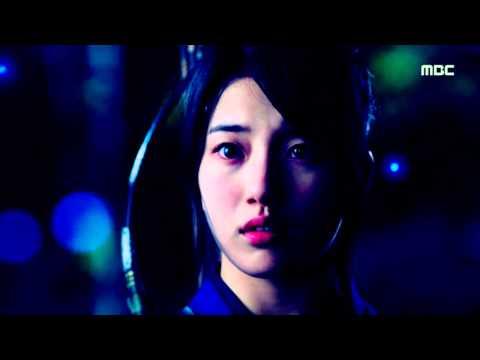 Gu Family Book MV {Choi Kang Chi & Dam Yeo Wool} Uncover
