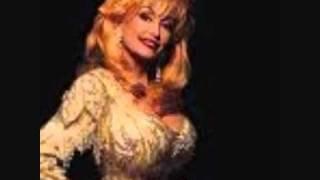 Dagger Through The Heart - Dolly Parton (HQ)