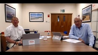 rua-life-sciences-agm-interview-with-chairman-and-ceo-14-08-2020
