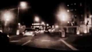The ambulance song