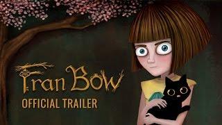 Minisatura de vídeo nº 1 de  Fran Bow
