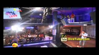 Dalageru Idol - Full Show, Dec 20, 2014 | 4th Round Part 2