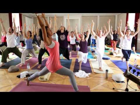 mp4 Yoga Shop Graz, download Yoga Shop Graz video klip Yoga Shop Graz