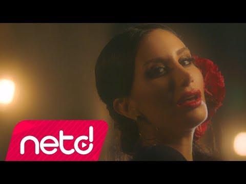 Irem Derici Famous Songs Popnable