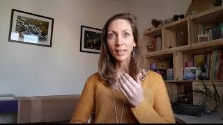 Comment faire la clarté à l'intérieur de soi ?