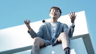 박재범 Jay Park - Feng Shui (Prod. By Cha Cha Malone) Official Music Video (KOR/CHN)
