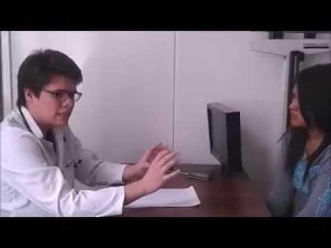 Proceso de enfermería hipertensión trabajo del curso