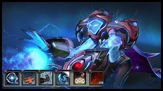 dota 2 mods single draft duel master baumi plays legends of