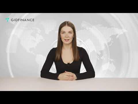 Безвозмездная финансовая помощь