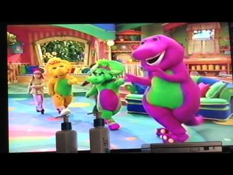 Download Video Opening to The Wiggles - Toot Toot 2000 VHS