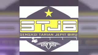 preview picture of video 'MARTEL AND STJB alor tembako 12,13,14 bukan kaleng''