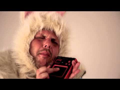 Tomáš Kedzior - baskytara - Bunny klub - Why (2013)