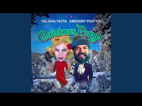Paloma Faith - Christmas Prayer - Christmas Radio