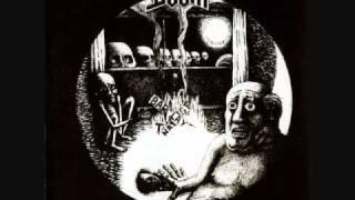 Doom- confusion