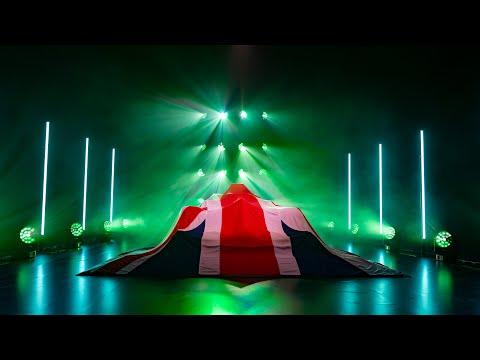 F1 2021 アストンマーティン チーム発表。新加入のセバスチャン・ベッテルと「AMR21」が世界初公開!動画で見るAMR21
