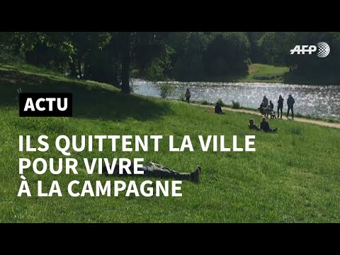 Rencontre gratuit en ligne belgique