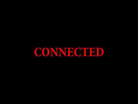 Connected (Song) by Stereo MCs