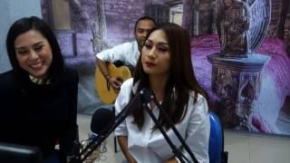 Tata Janeeta - Penipu Hati With Anya Dwinov [cliponyu Online Chat]