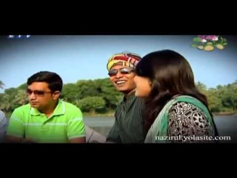 Download Jahar Lagi -Kazi Shuvo Bangla Music Video.mp4 HD Mp4 3GP Video and MP3