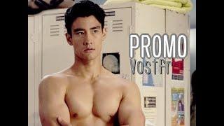 Promo 15x03 VOSTFR