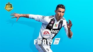 FIFA 19 Digital Midnight Launch Livestream | Kholo.pk