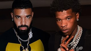 Drake, Lil Baby - Wants and Needs (Music Video)