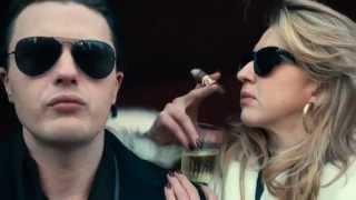 Sinopsis Film Rob the Mob, Aksi Nekat Penjahat Kelas Teri Merampok Mafia