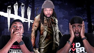 Will ANYONE Survive?! (Dead By Daylight)