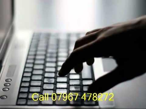 Cheltenham Website Design: Affordable Web & Video Design