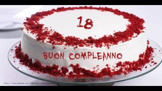 Auguri Di Buon Compleanno Divertenti Free Online Videos Best