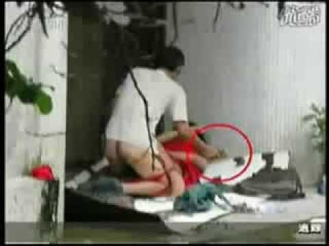 runs -->【閲覧注意】精神病女子をレイプする中国人
