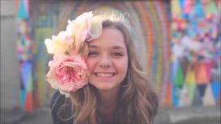 Go Away Little Girl - Donny Osmond {HD}