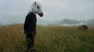Sparklehorse - sunshine (lyrics)