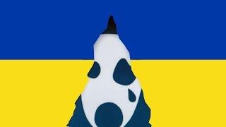 Блокировка ВКонтакте, Одноклассников и Яндекса в Украине. Что там?
