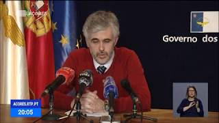 03/05: Governo dos Açores estabelece calendarização para abertura de consultórios médicos particulares