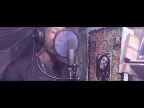 Big AL- How You Do It (Official Video)