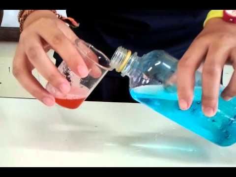 อาการ thrombophlebitis ข้อมือ