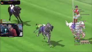 Summit Watches Videogamedunkey Videos To Avoid Getting Recognized