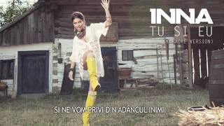 Певица Inna, http://www.youtube.com/watch?v=cnxWvDKhsDM&list=UUr8RbU-D7iSvpy0ZO-AasoQ