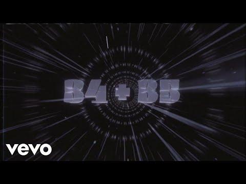 34+35 (Lyric Video)